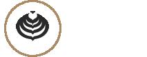 Caffe Viva Logo