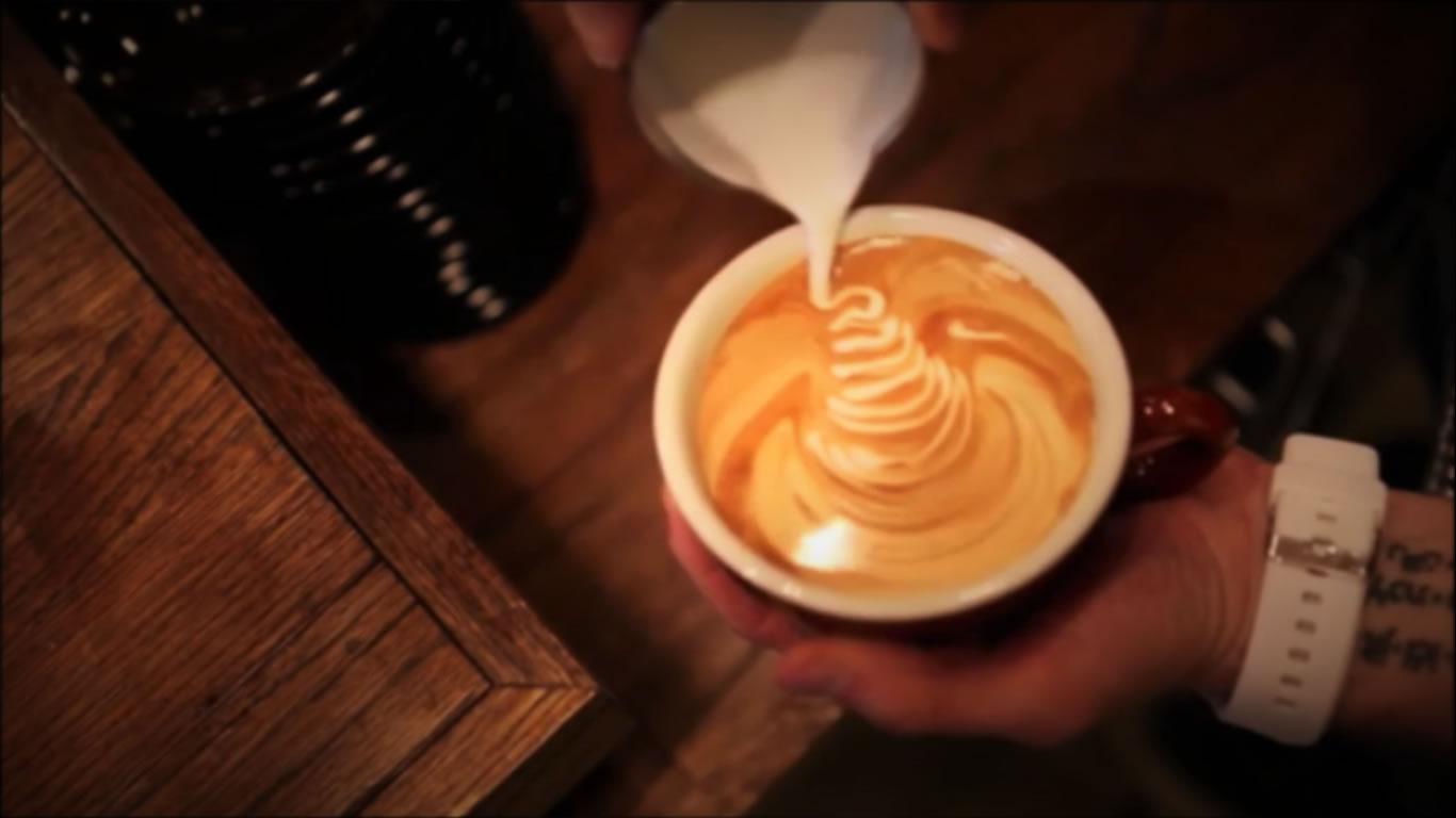 Caffe Viva