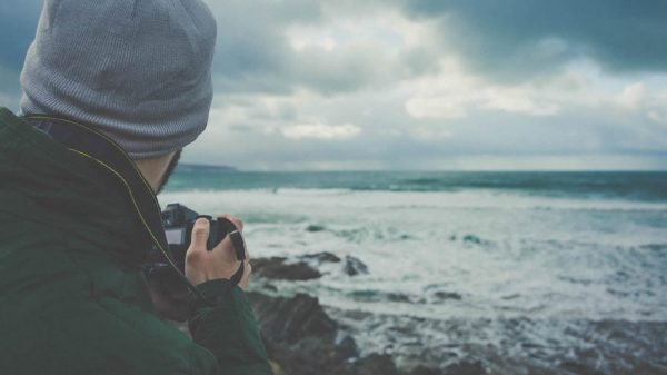 Photolio Photographer
